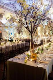 enchanted gardens wedding venue decoration ideas collection