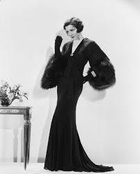 women clothing style of roaring twenties vuing com