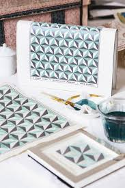 Antoinette Poisson Papier Peint Darphin La Collaboration Inédite Avec La Maison Antoinette