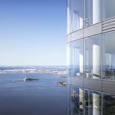 simple financial district apartments nyc cool home design gallery