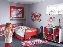 chambre gar n 8 ans awesome chambre garcon 5 ans pictures design trends 2017