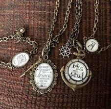 inspirational pendants www plunderdesign heidinoelcook plunder design by heidi noel