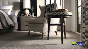 shaw floors 2015 color of the year in grey for your bedroom