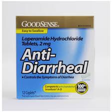 2 mg propecia per day remedio metformina para que serve