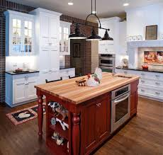 Unique Kitchen Island Ideas Cool Kitchen Designs Design Ideas