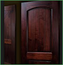 home depot wood doors interior home depot solid wood doors interior interior home decor