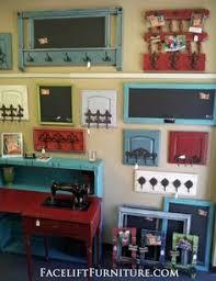 Repurpose Cabinet Doors Easy Cabinet Door Projects Repurposing Doors And Paint Finishes