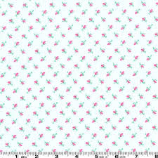 flannel fabric for quilting