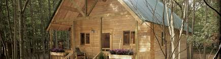 a frame cabins kits a frame log cabin kits get a a frame log cabins