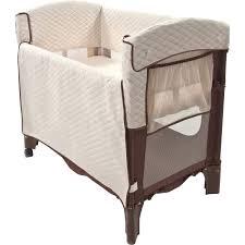 Babies R Us Changing Table Blankets U0026 Swaddlings Babies R Us Registry With Baby Registry