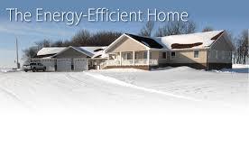 your home u0027s efficiency
