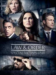 What Is In Law Unit by Law U0026 Order Special Victims Unit Tv Show News Videos Full