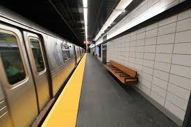 mta releases thanksgiving week schedule metro us