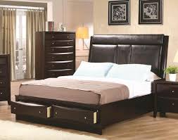 daybed bedroom bedroom designs with daybed pop up trundle images