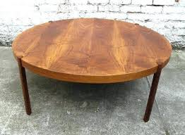 Rustic Teak Coffee Table Coffee Table Mid Century Teak Coffee Table