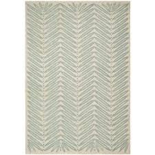 chevron area rug target decoration decor chevron rugs target chevron rug chevron area rugs