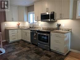 Kitchen Cabinets Regina 2247 Montreal St Regina Sk House For Sale Royal Lepage