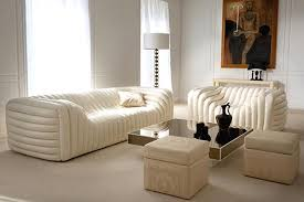 livingroom couches impressive contemporary living room couches the determines to