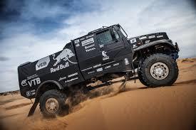 land rover dakar http www diariomotor com competicion imagenes 2016 04 kamaz 2017