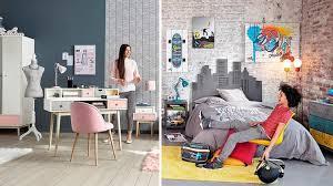 comment ranger sa chambre de fille comment decorer sa chambre ado comment decorer une chambre d ado