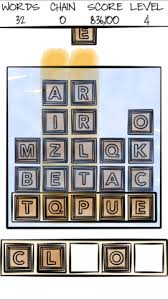the best word games to play on your iphone or ipad in 2016 tapsmart