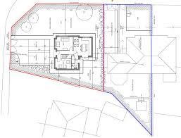 www architecture com ormerod sutton architects leeds