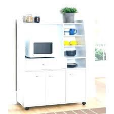 buffet meuble cuisine armoire rangement cuisine cuisine buffet cuisine best cuisine meuble