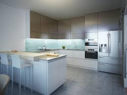 kitchen cabinet design layout ideas for kitchens layout design