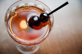 manhattan drink the best manhattans in toronto