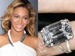 lorraine schwartz engagement ring the 15 most expensive engagement rings lorraine