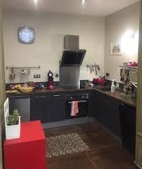 cuisine aurillac appartement le bal d arsene hébergements locatifs aurillac