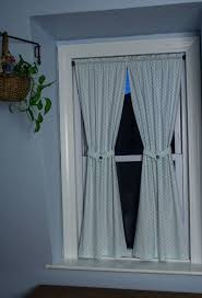 Decorative Traverse And Stationary Drapery by 18 Best Pinch Pleat Drapes L Curtains Images On Pinterest