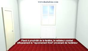 radiateur pour chambre radiateur pour chambre liquidstoreco radiateur pour chambre pour est