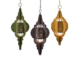 discover steampunk décor and inspiration at nfm