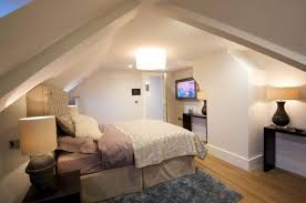 Mood Lighting For Bedroom Mood Lighting Bedroom Orange And Metal Bed With Wheel And Circle