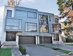 toronto real estate and homes for sale christie u0027s international