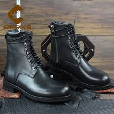 compare prices on american work boot online shopping buy low