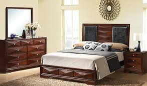 stunning design rent a center bedroom set bedroom ideas