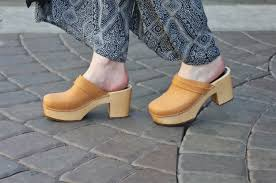 footloose shoes swedish hasbeens