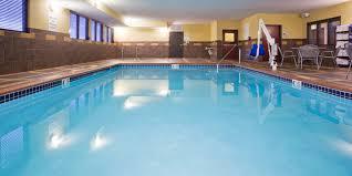 Comfort Inn Rochester Minnesota Holiday Inn Express U0026 Suites Rochester West Medical Center Hotel