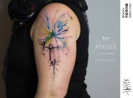 63 best tattoos images on pinterest beautiful best tattoo and