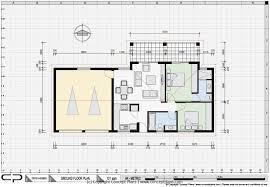 100 free home design samples tiny home design plans home