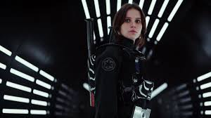 nissan rogue yahoo answers everything we know about u0027rogue one a star wars story u0027