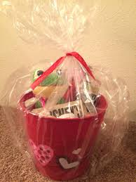 customized gift baskets customized gift baskets for ideas personalized him new baby