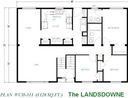 small house plans for narrow lots 1200 sq ft raised ranch house plans 1200 square house plans