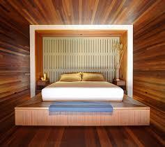 Master Bedroom Design Rules Bedroom Gray Ceiling Fan With Light Brown Platform Bed Brown
