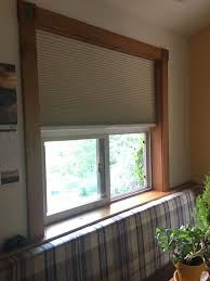 happy customers the blinds spot from selectblinds com
