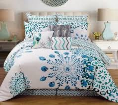 Bed In A Bag King Comforter Sets Cal King Bed In A Bag Sets