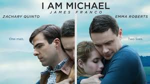 download lagu im the one ex gay biopic i am michael film trailer conversations about her
