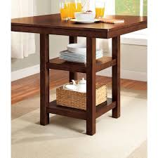 better homes and gardens dalton park 5 piece counter height dining